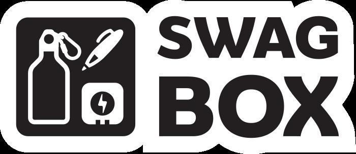 Swag Box