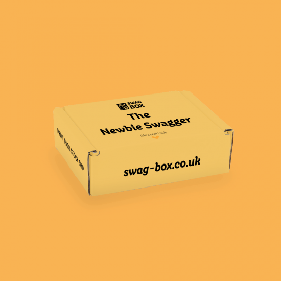 Newbies Swagger Box