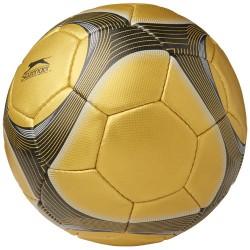 Balondorro 32-panel football