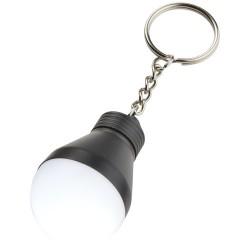 Aquila LED key light