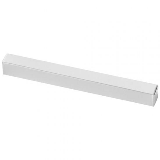 Farkle single-pen box