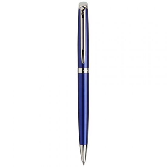 Hémisphère core fashion ballpoint pen