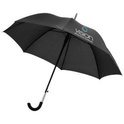 Arch 23'' auto open umbrella