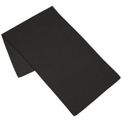 Alpha fitness towel