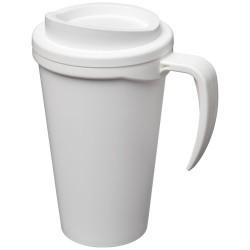 Americano® Grande 350 ml insulated mug