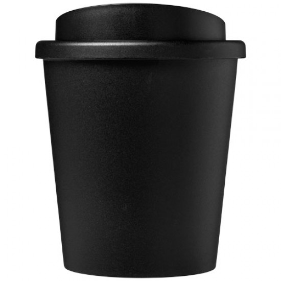 Americano® Espresso 250 ml insulated tumbler