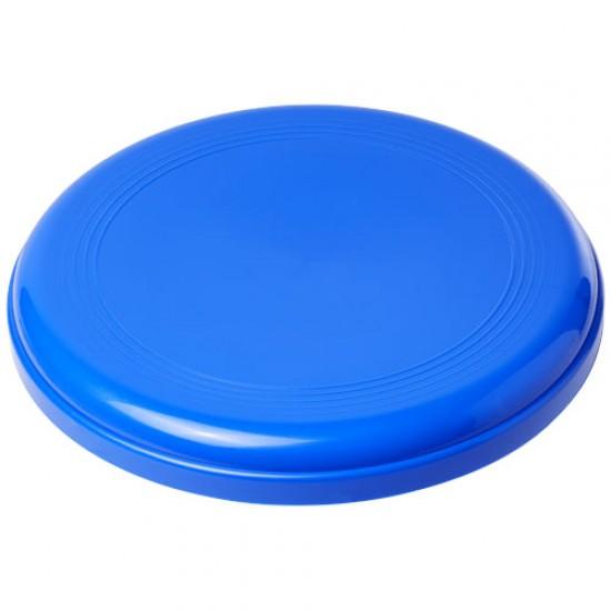 Cruz medium plastic frisbee