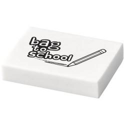 Adal standard eraser