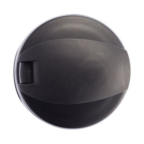 Bopp Sport activity bottle, black