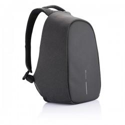 Bobby Pro anti-theft backpack, black