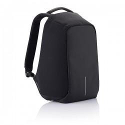 Bobby XL anti-theft backpack, black