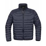 Altitude jacket